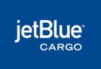 JetBlue-Cargo