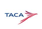 TACA_cargo