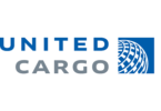 UnitedCargo