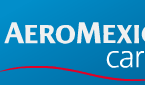 aeromexico-cargo