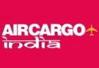 air_cargo_india