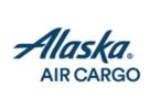 alaska-airlines-air