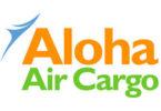 aloha-cargo