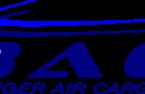 bringer-air-cargo