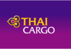 thai-cargo