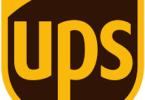 ups-freight