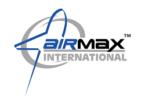 AIRMAX-cargo