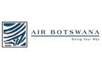 Air-Botswana