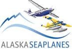 Alaska Seaplane Service Cargo Tracking