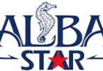 AlbaStar Cargo Tracking