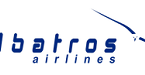 Albatros Airlines Cargo Tracking