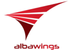 Albawings Cargo Tracking