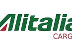 Alitalia CityLiner Cargo Tracking