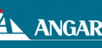 Angara Airlines Cargo Tracking