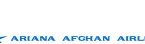 Ariana Afghan Airlines Cargo Tracking