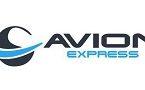 Avion Express Cargo Tracking
