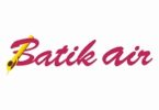 Batik Air Cargo Tracking
