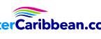 InterCaribbean Airways Cargo Tracking