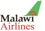 Malawian Airlines Cargo Tracking