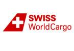 Swiss-world