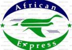 african-express-cargo