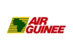 air-guinee
