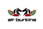 air_burkina
