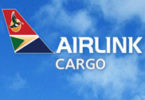 airlink-cargo