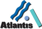 atlantis-cargo