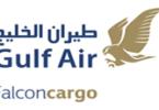 gulf-air-falcon-cargo