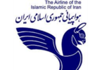 iran-air-cargo