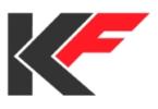 kf-aerospace