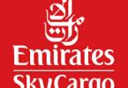 sky-cargo