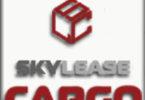 sky-lease
