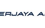 Berjaya Air Cargo Tracking