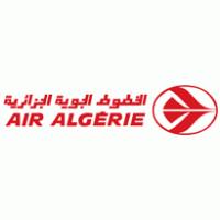 Air Algerie Cargo Tracking - Cargo Tracking