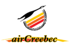 Air Creebec