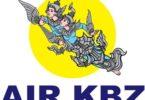 Air_KBZ_cargo
