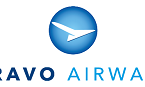 Bravo Airways Cargo Tracking