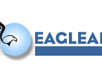 Eagle Air Cargo Tracking