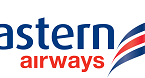 Eastern Airways Cargo Tracking