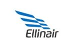 Ellinair Cargo Tracking