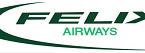 Felix Airways Cargo Tracking