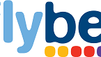 Flybe Cargo Tracking