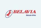 Belavia – Belarusian Airlines