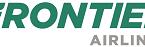 Frontier Airlines Cargo Tracking