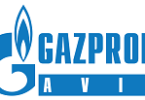 Gazpromavia Aviation Cargo Tracking