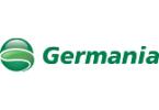 Germania Cargo Tracking