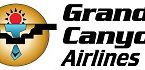 Grand Canyon Airlines Cargo Tracking