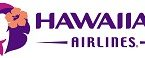 Hawaiian Airlines Cargo Tracking